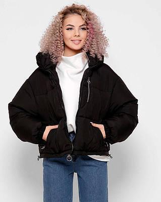 Куртка X-Woyz LS-8892-8
