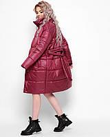 Куртка X-Woyz LS-8890-16