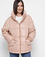 Куртка X-Woyz LS-8894-10