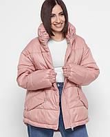 Куртка X-Woyz LS-8894-25