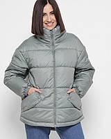 Куртка X-Woyz LS-8894-31