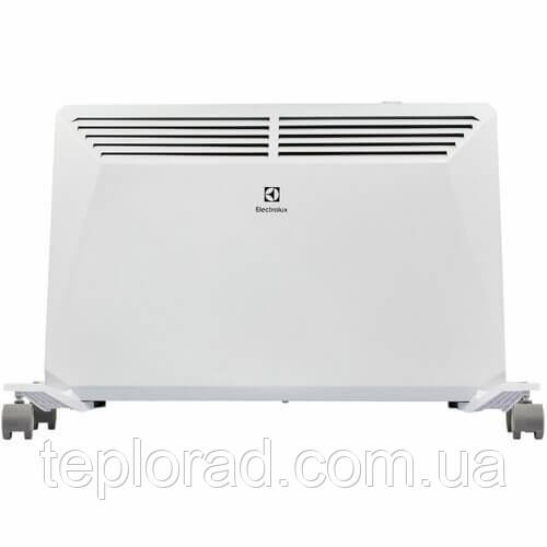 Электрический конвектор Electrolux ECH/T - 1000 E
