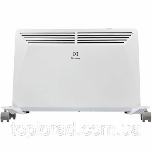 Електричний конвектор Electrolux ECH/T - 1000 E
