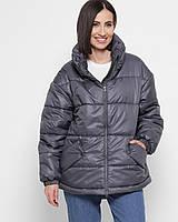 Куртка X-Woyz LS-8894-29