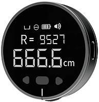 Рулетка (електронна лінійка) Xiaomi Duka Small Q Electronic Ruler (3043557)