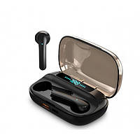 Беспроводные Bluetooth наушники Uslion TWS Air - JS3