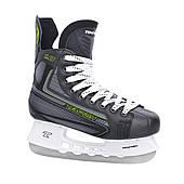 Коньки хоккейные Tempish WORTEX/45