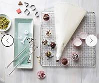 Tchibo набор для изготовления шоколадных конфет