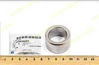Втулка рулевой рейки металлическая (корейского образца) оригинал Ланос Сенс Lanos Sens GM 07834425