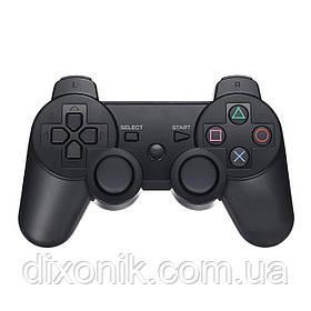 Беспроводной игровой Джойстик Doubleshock 3 Bluetooth