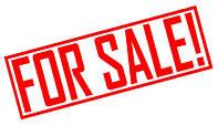 Помощь в продаже Ваших спортивных вещей