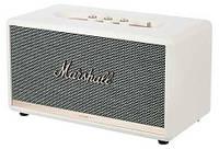 Моноблочная акустическая система Marshall Stanmore II White (1001903)