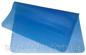 Силіконовий килимок антипригарний Stenson ПН-025