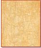Пластиковые панели  коллекция Египет
