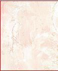 Пластиковые панели коллекция Млечный Путь 250х600х8мм