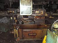Токарный автомат TORNOS MR32