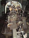 Токарний автомат TORNOS MR32, фото 2