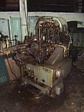 Токарний автомат TORNOS MR32, фото 3