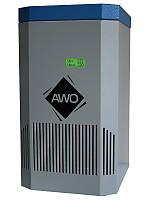 Однофазный стабилизатор напряжения ПРОЧАН Awattom Silver -11.0