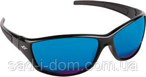 Поляризаційні окуляри Mikado AMO-7501-BV фіолетово-сині
