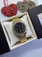 Пром юа жіночі годинники, фото 1
