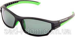 Поляризаційні окуляри Norfin For Feeder Concept 01 Brown-yellow (NF-FC2001)