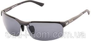 Поляризаційні окуляри Norfin For Lucky John 01 Gray (NF-LJ2001)