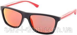 Поляризаційні окуляри Norfin For Lucky John 02 Red (NF-LJ2002)