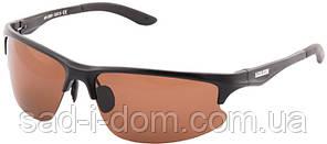 Поляризаційні окуляри Norfin Revo 01 Brown (NF-2001)