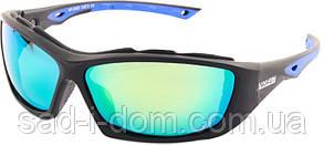 Поляризаційні окуляри Norfin Revo 02 Blue (NF-2002)