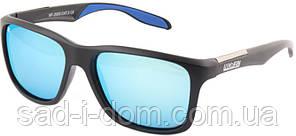 Поляризаційні окуляри Norfin Revo 03 Blue (NF-2003)