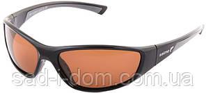 Поляризаційні окуляри Norfin For Salmo 01 Brown (NF-S2001)