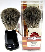 Помазок для бритья Rainer Dittmar 1015-6 волос барсука