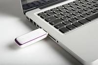 Флеш память USB