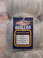 Кукла АВАЛОН из лески 0.25-120 мм-100х150
