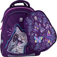 Школьный ортопедический рюкзак для девочки Kite Education Inspiration K21-700M(2p)-3