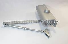 Доводчик дверной FRD 45/65 кг