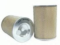 Воздушный фильтр Фольксваген Т4 1,9D/2,4D