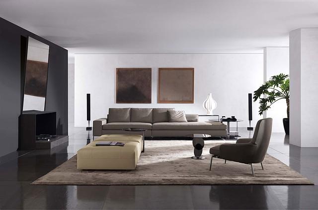 Покупка меблів: вчимося економити