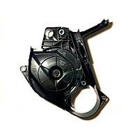 Защита ремня ГРМ нижняя Volkswagen Passat 1.6-2.0