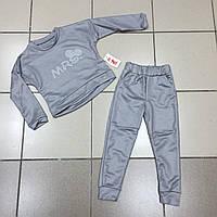 Детская одежда оптом Комплект нарядный для девочек Orko оптом р.4-7 лет