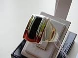 Печатка серебряная, фото 4