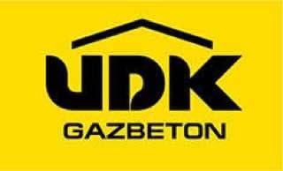 UDK (ЮДК)