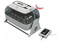 Домашний Инкубатор для яиц Suro 20 (24 шт)