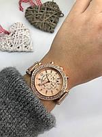 Наручные часы для девушек michael kors