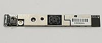 WEB-Камера Toshiba Satellite M50 бу