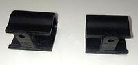 MSI MS-16 заглушки на петлі бу