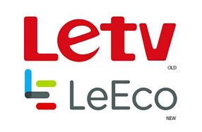 Дисплеи LeEco (LeTV)