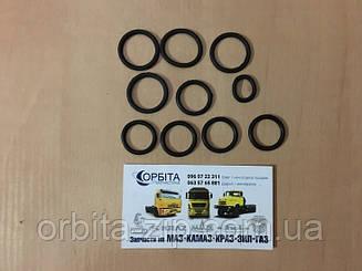 Ремкомплект установки рулевого управления МАЗ (арт.3506)