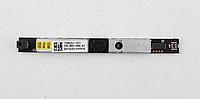 WEB-Камера HP 255 G2 (708231-1D1) бу